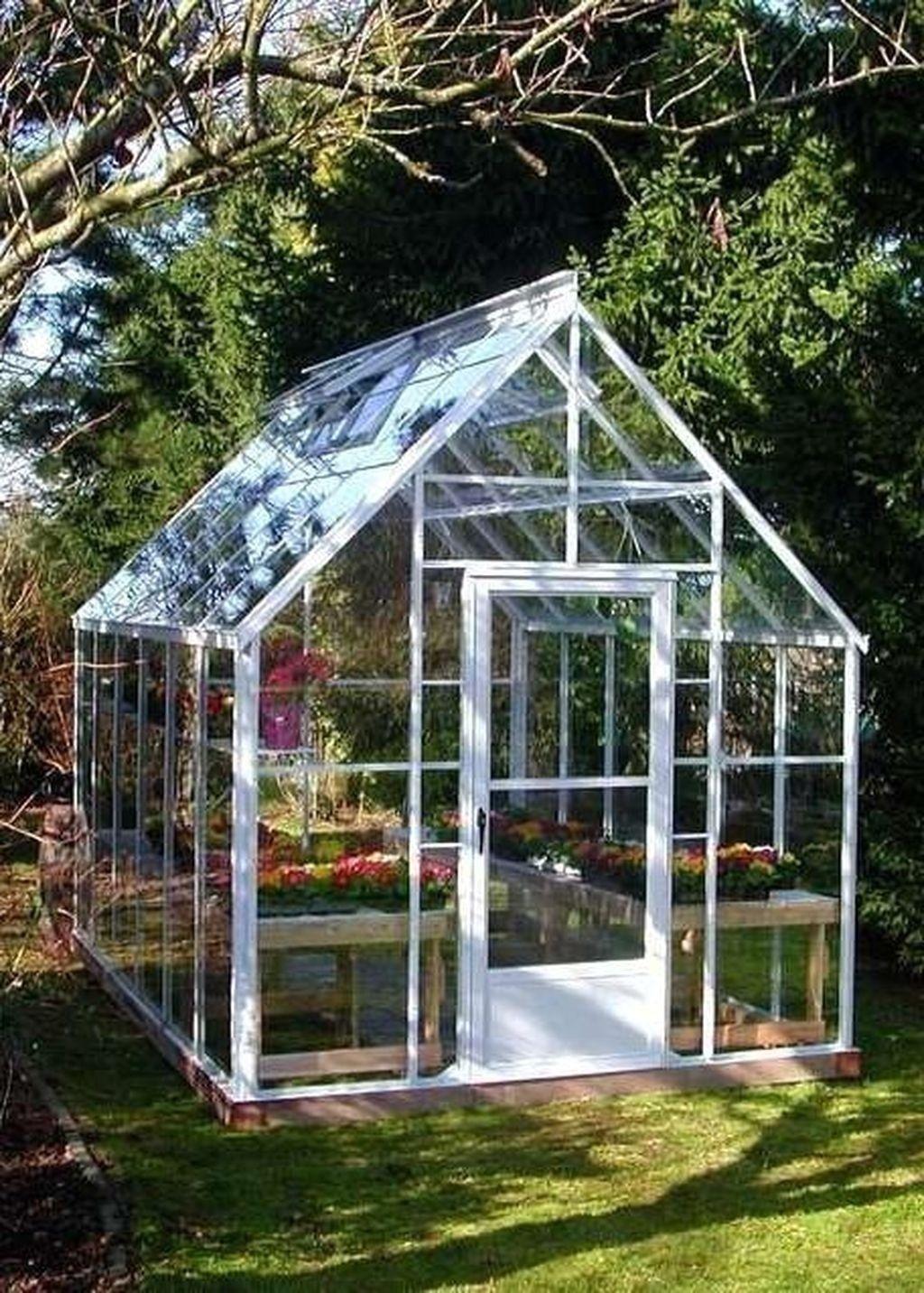 Best Greenhouse Design Ideas For Home Backyard Frugal Living Backyard Greenhouse Greenhouses For Sale Greenhouse Backyard greenhouse for sale
