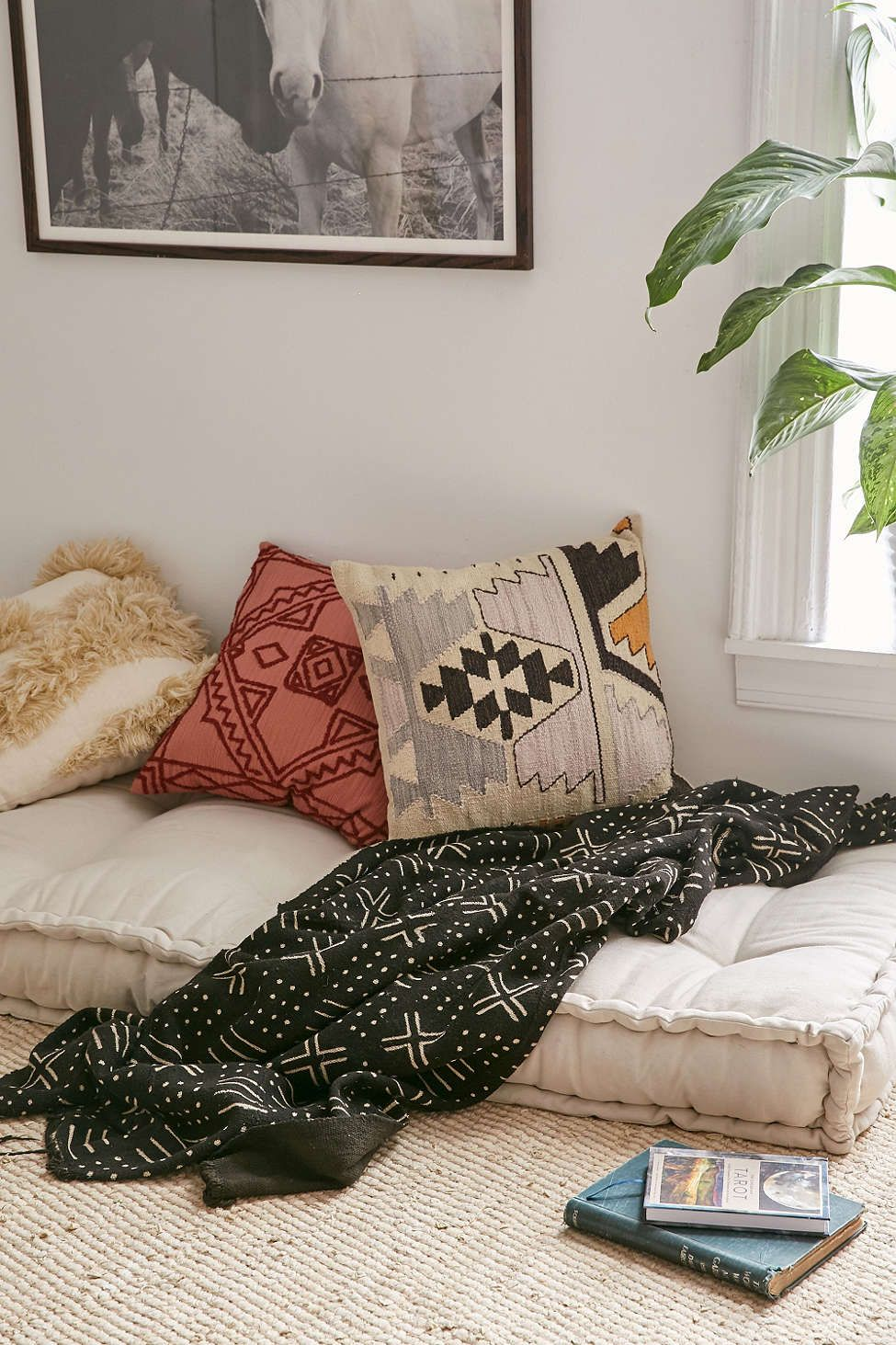Pin by lily hindy on couches on the floor pinterest daybed