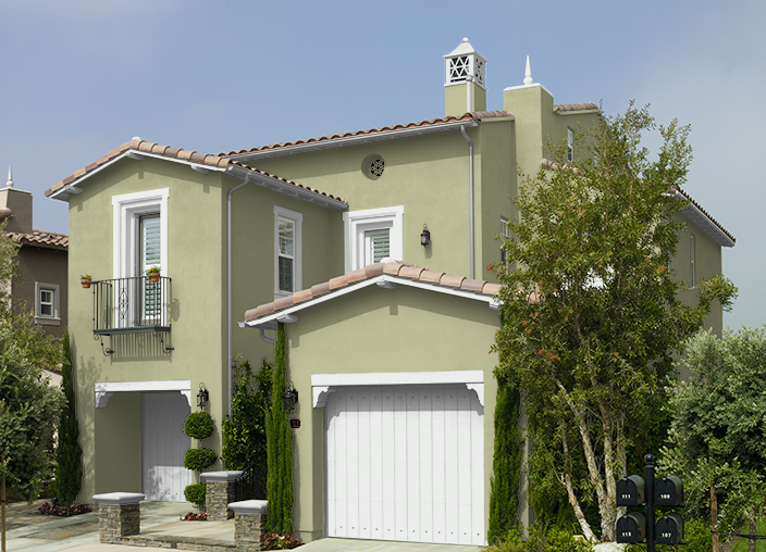 back to nature s340 4 with images house paint on behr exterior house paint photos id=37072