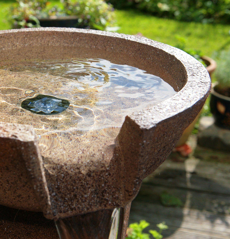Gartenbrunnen Bestenliste Die Schonsten Gartenbrunnen Fur Ihren Garten Mit Bildern Gartenbrunnen Garten Brunnen