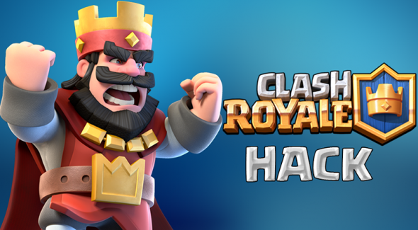 Clash Royale Hack Xyz Auto – update system work on PC,MAC