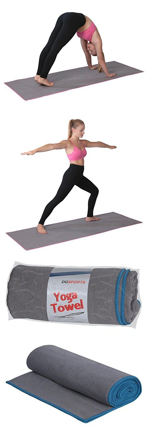 the sydney spotter one best studios hot for yoga mats in mat trend
