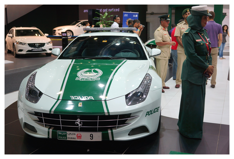 United Arab Emirates Dubai (1449) tourism unitedarab