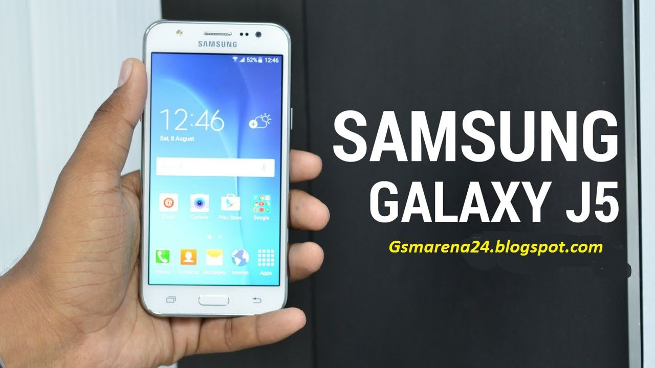 Download Samsung Galaxy J5 USB Drivers, Download Galaxy J5 USB
