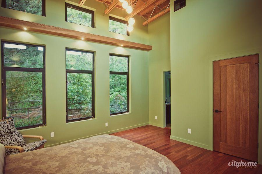 Salt Lake City Modern Homes | Imbue Design | Architecture-23