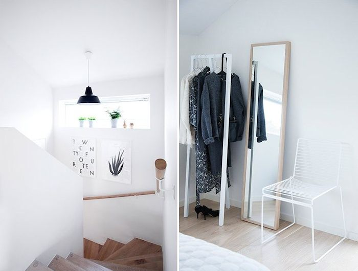 Arredamento scandinavo ~ Scanditalian.it blog italiano sul design scandinavo part 2