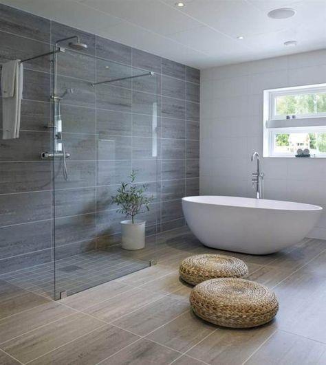 /decoration-cuisine-et-salle-de-bain/decoration-cuisine-et-salle-de-bain-90