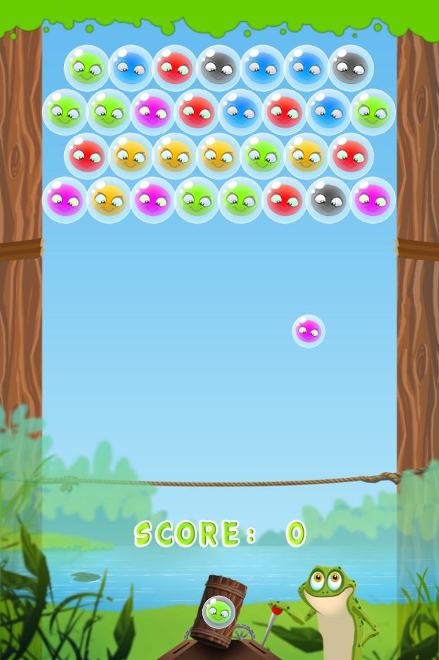 36 HTML5 GAMES IN 1 SUPER BUNDLE!!! (Construct 3
