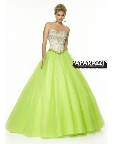 Abendkleider kaufen online