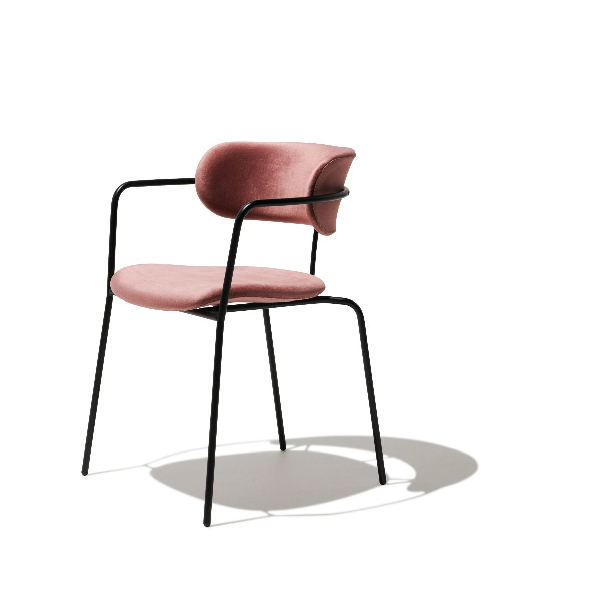 Spout Chair In 2020 Chair Furniture Hardware Interior