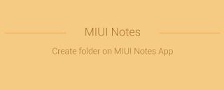 Cara Mengirim Folder Melalui Whatsapp Dengan Mudah Persandian Aplikasi Tahu