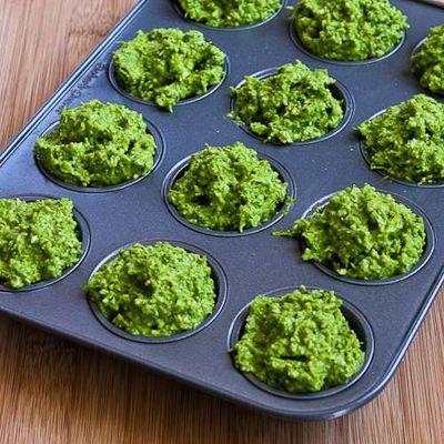 Kalyn's Kitchen: Kalyn's Favorite Tips for Freezing Garden Tomatoes, Fresh Herbs, and Vegetables (2011 Garden Update #8)