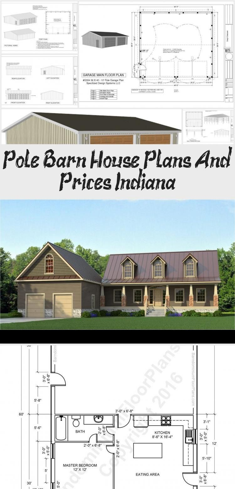 Pole Barn House Plans And Prices Indiana #polebarnhouses Pole Barn House Plans and Prices Indiana #TinyHousePlans600SqFt #TinyHousePlans150SqFt #TinyHousePlansContainer #TinyHousePlansVideos #TinyHousePlansCheap #polebarnhomes