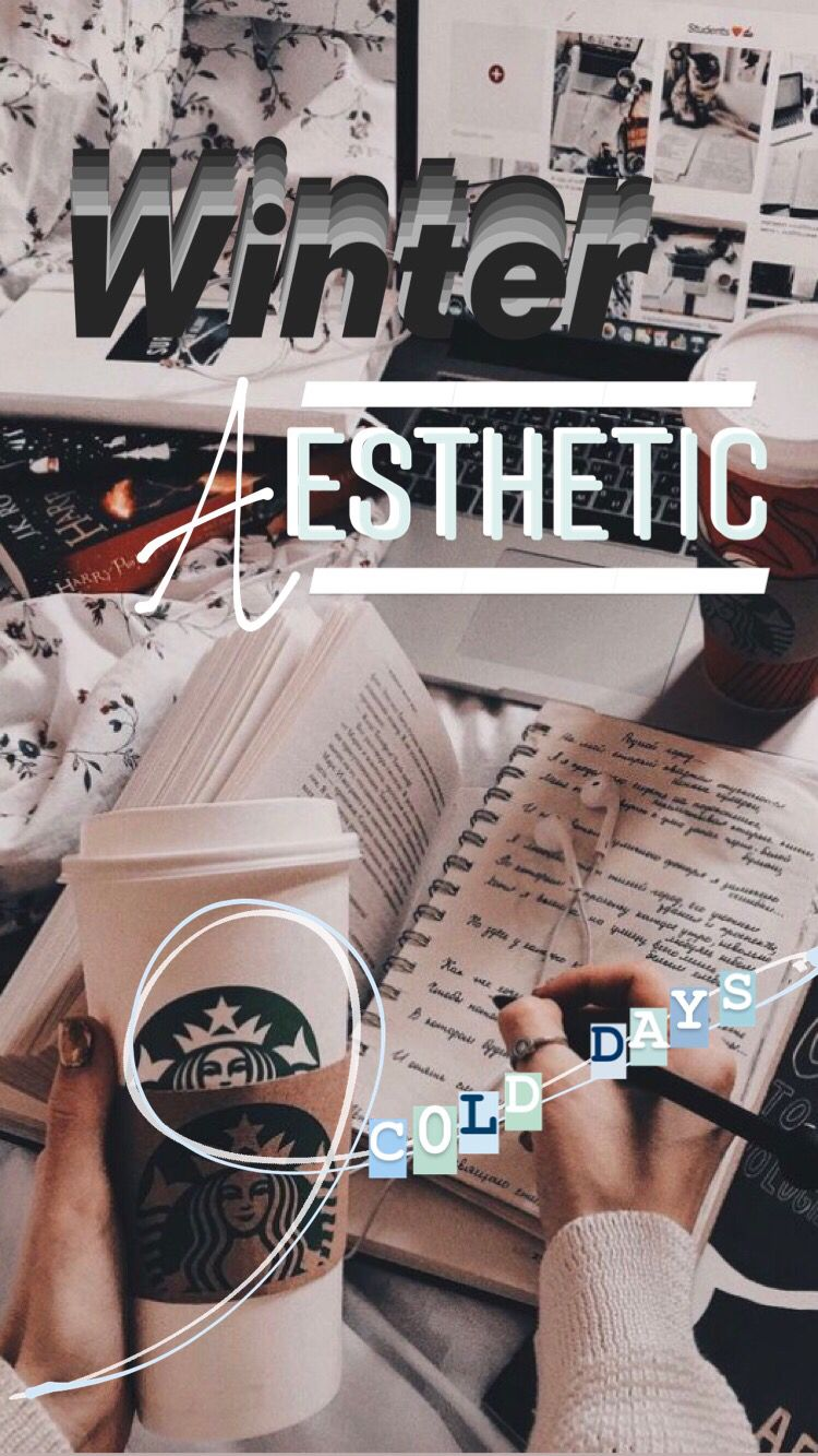Instagram Story Aesthetic Ideas