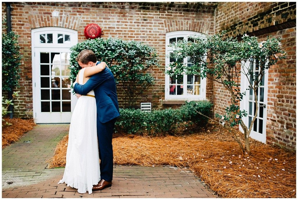 lifestyle wedding photography charleston