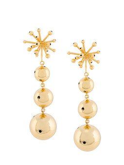 78b5b31c8420 VA earrings Aretes