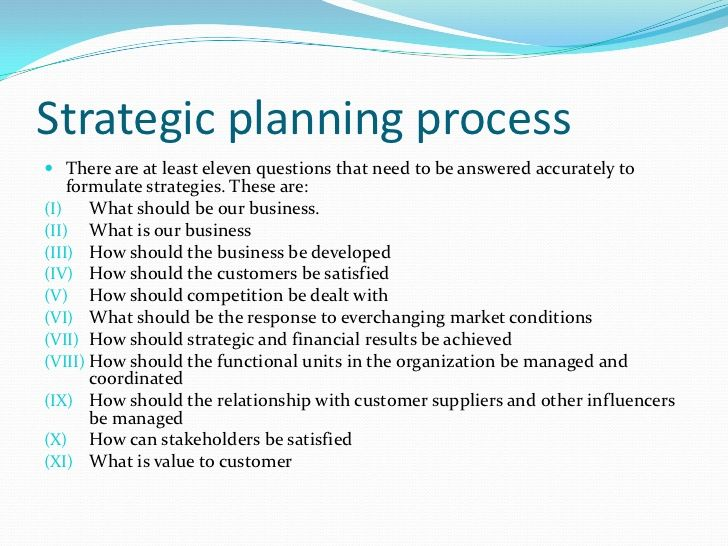 the strategic planning process of attero Lawrence livermore national laboratory 7000 east avenue • livermore, ca 94550 operated by lawrence livermore national security, llc, for the.