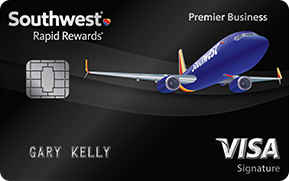 Southwest airlinesregistered trademark rapid rewardsregistered southwest airlinesregistered trademark rapid rewardsregistered trademark premier business credit card reheart Choice Image