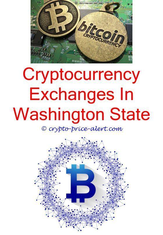 bitcoin china cryptocurrency market onecoin bitcoin