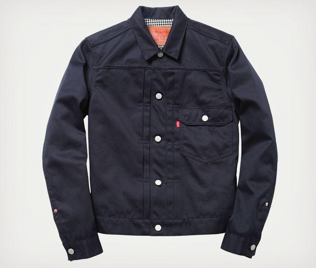 88cec2b55 Supreme x Levis Type 1 Jacket | I want dat' | Levi denim jacket ...