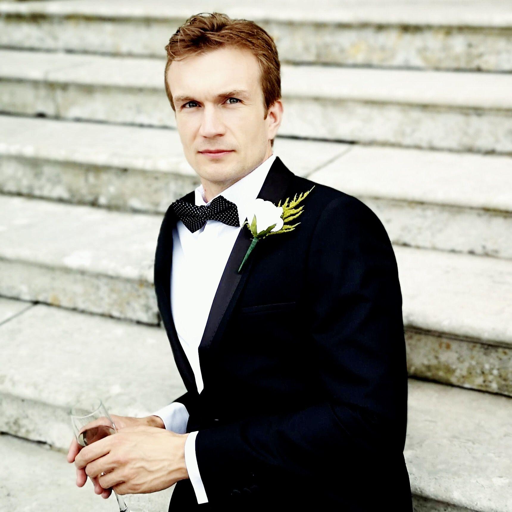 Formal wedding attire ideas Wedding suit hire, Formal
