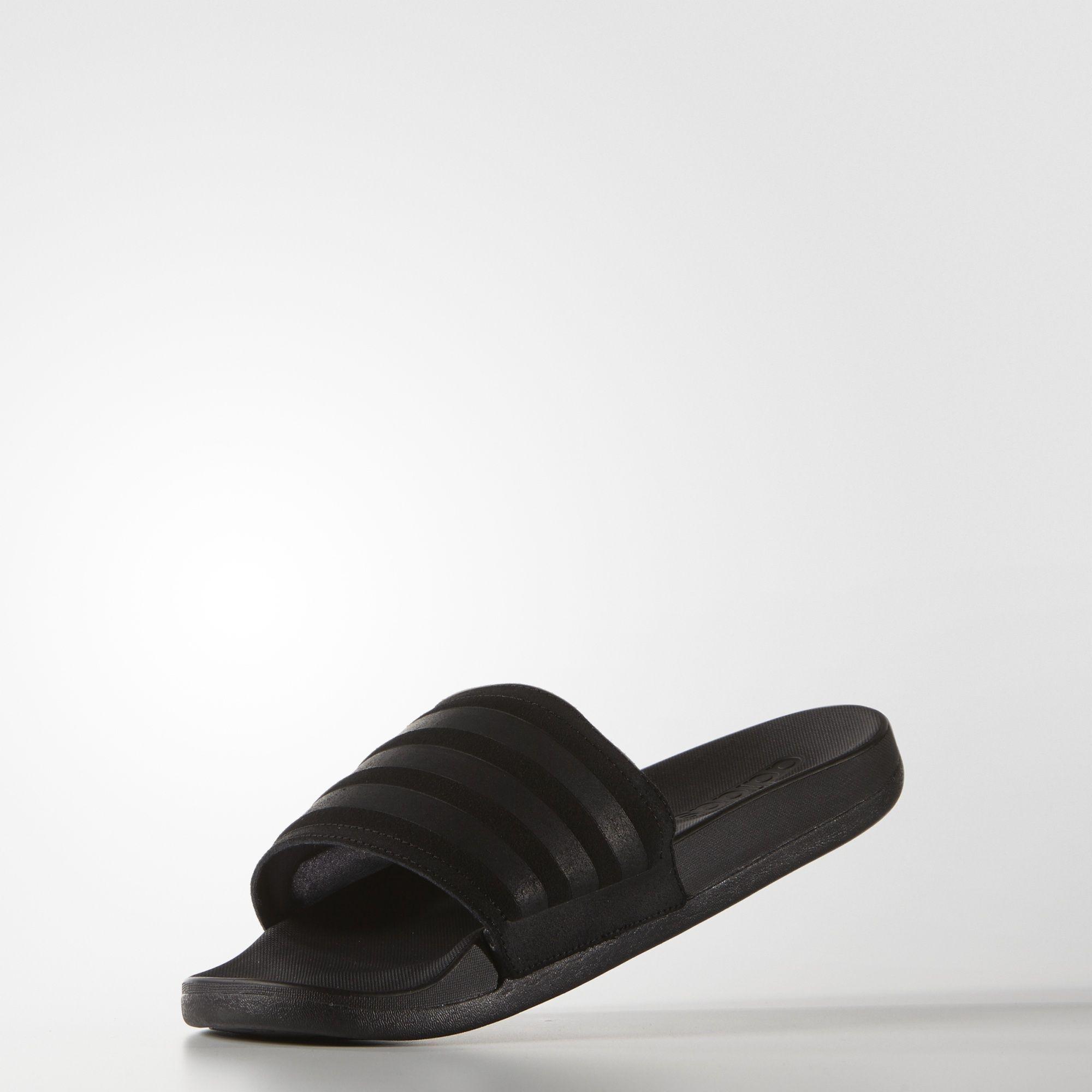 adidas adilette ultra - esploratore diapositive scarpe pinterest adidas