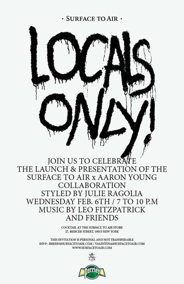aayoung_party_locals_only7-blog