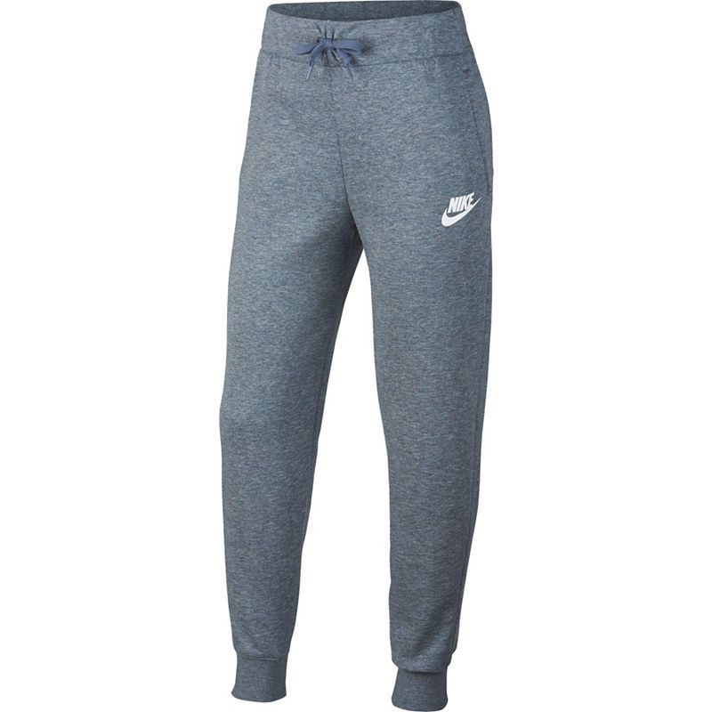 Nike Sportswear Rally Pant
