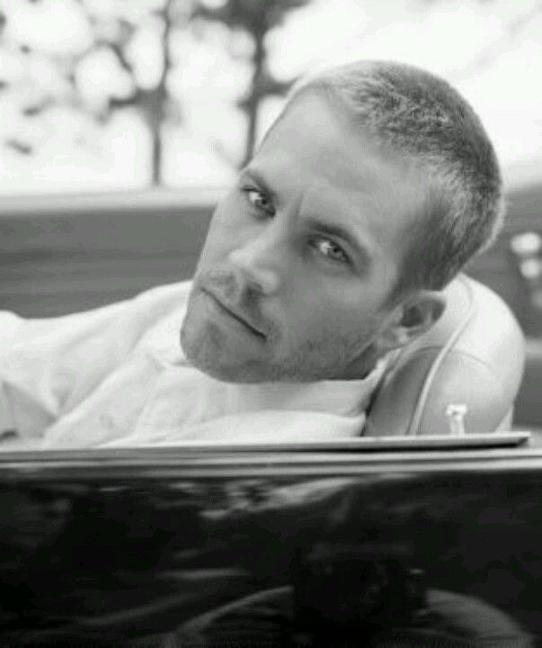 Rip Paul Walker, it's been Almost a year, it's still hard to believe you're really gone....Forever & Always in our Hearts ❤️Always #RememberTheBuster