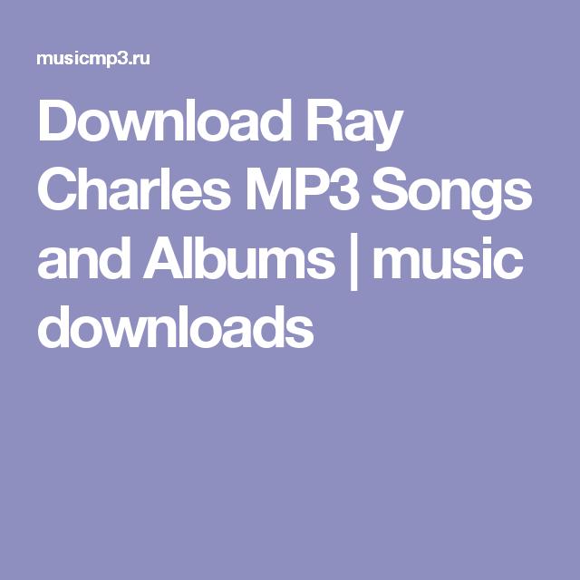Download mp3 perfect ed sheeran