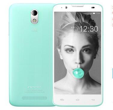 "100% Original DOOV C9 16GB 5.0""  Quad Core Ultra Slim Android GSM/TD-LTE Single SIM Card Mobile Phone - http://www.aliexpress.com/item/100-Original-DOOV-C9-16GB-5-0-Quad-Core-Ultra-Slim-Android-GSM-TD-LTE-Single-SIM-Card-Mobile-Phone/32348279886.html"