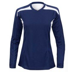 f40b5f0067c1 UP TO OFF, Are you looking for Enlaced Blue Full Sleeve Running T Shirt on  wholesale ? Check out Only Teez, the top manufacturer and supplier for  customised ...