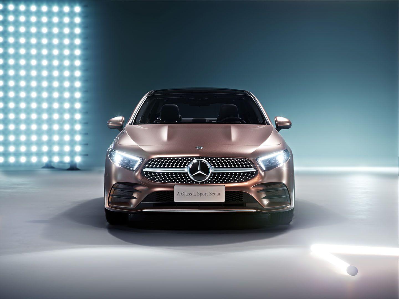 Mercedes Benz Clase A Mercedes Benz Modelos Mercedes Benz Precios
