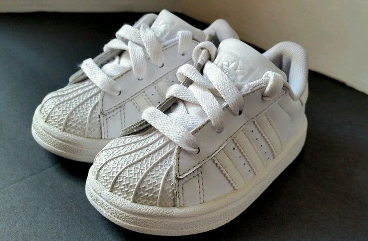 US $12.99 Pre-owned in Clothing, Shoes & Accessories, Baby & Toddler Clothing, Baby Shoes