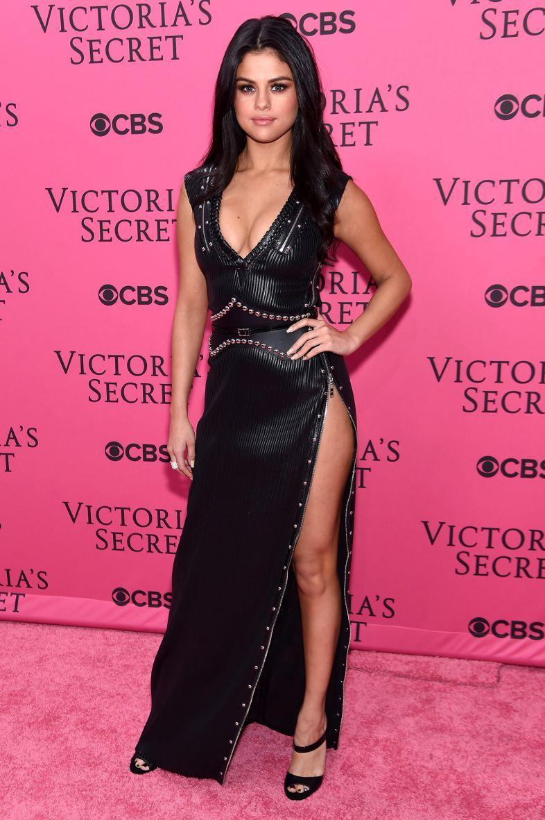 Selena Gomez | Selena gomez | Pinterest | Famosos, Actors y Actrices ...