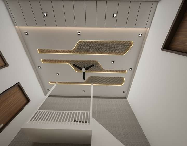 Pin By Manish Kankani On Ideas For Ceiling Ceiling Design Living Room Bedroom False Ceiling Design Simple False Ceiling Design #simple #living #room #ceiling #design
