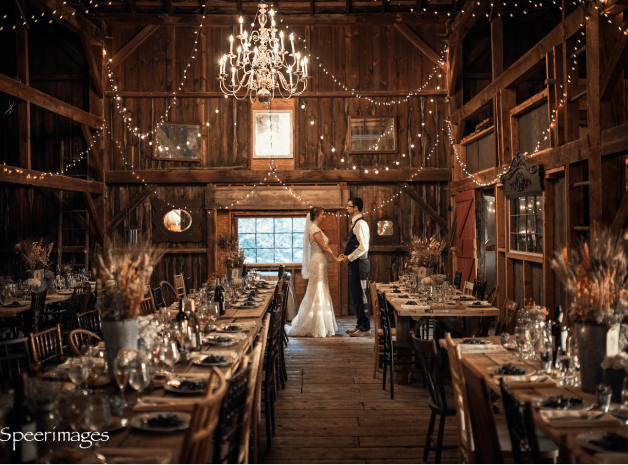The Truth About Barn Wedding Venues Nj Is About To Be Revealed Barn Wedding Venue Nyc Wedding Venues Bridal Shower Venues