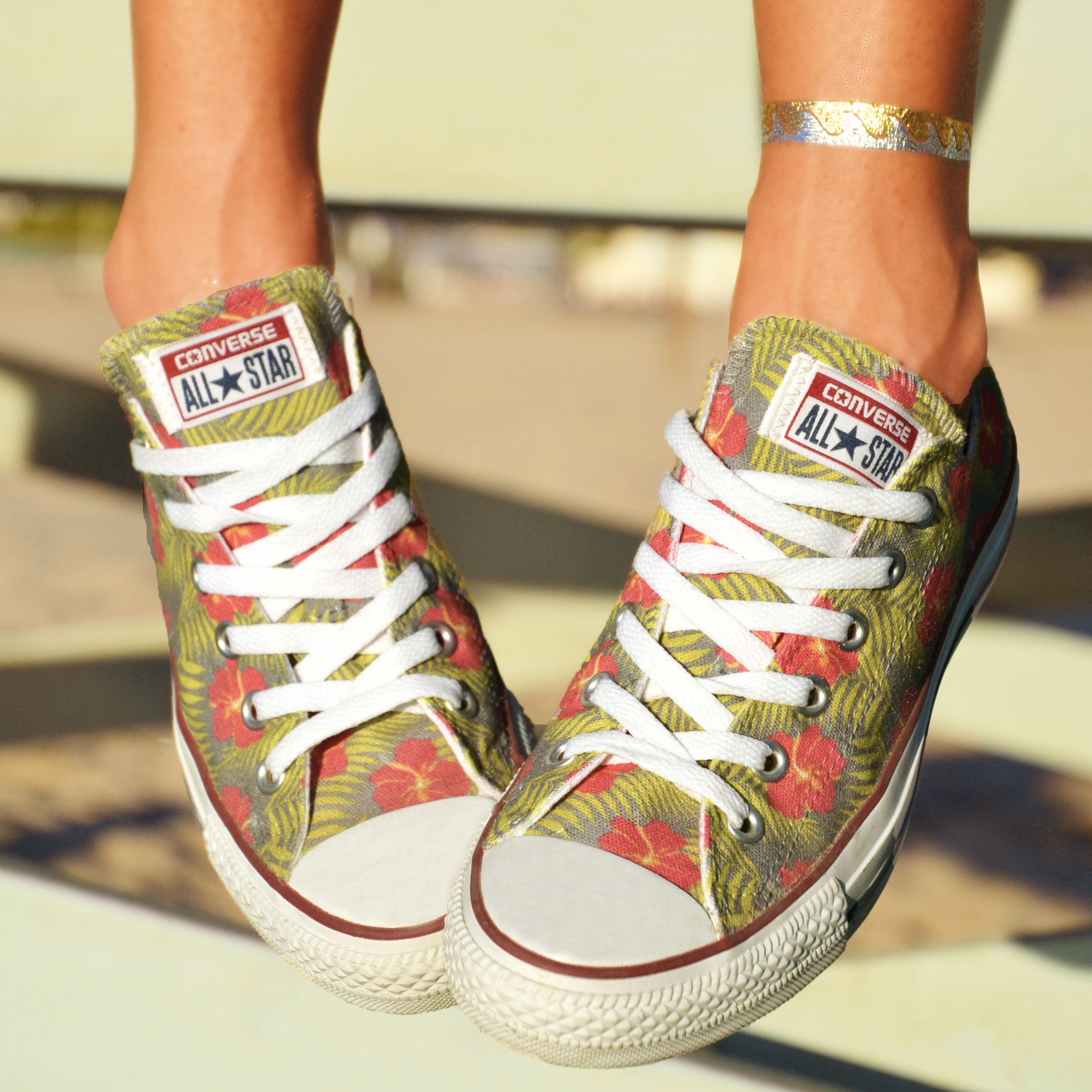 Pin on CONVERSE SHOES