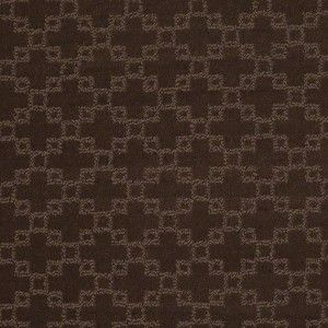 What Is A Saxony Carpet Black Carpet Buying Carpet Carpet Runner
