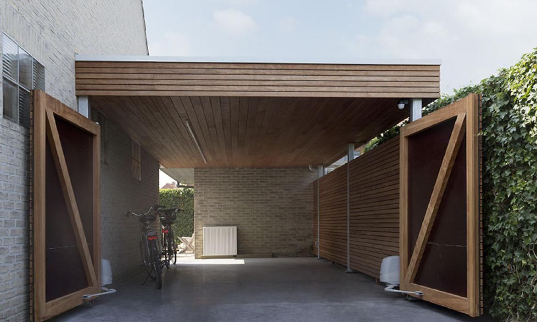 Gerelateerde afbeelding Carport garage, Carport, Wooden