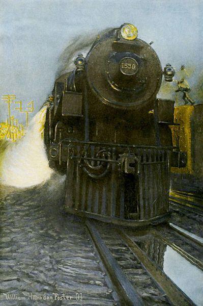 File:Scooping Water 1909.jpg