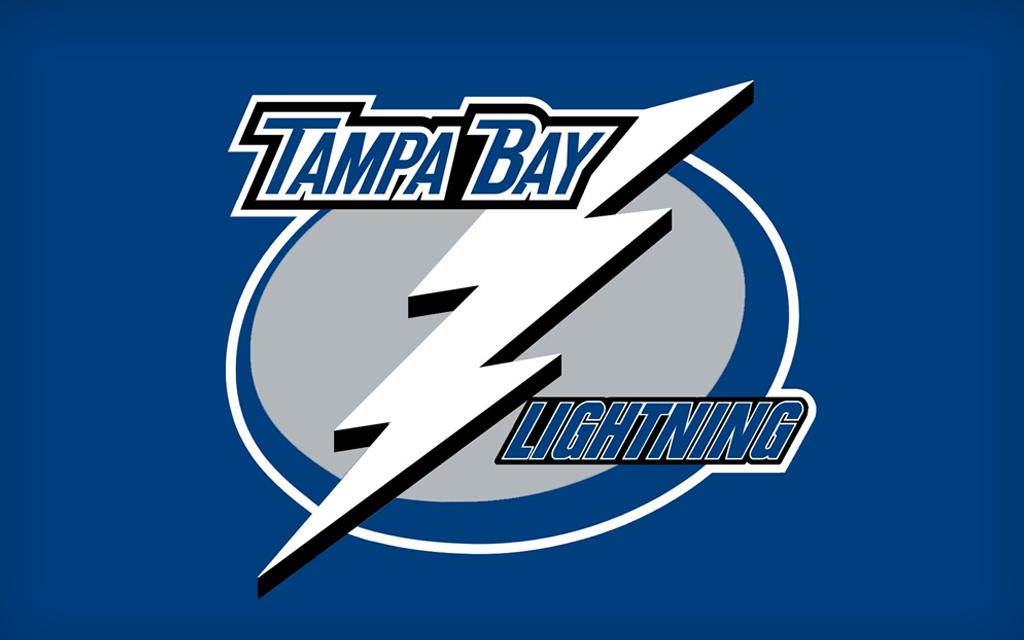Pin By Buddy Hobbs On Tampa Bay Lightning University Logo Tampa Bay Lightning Logos
