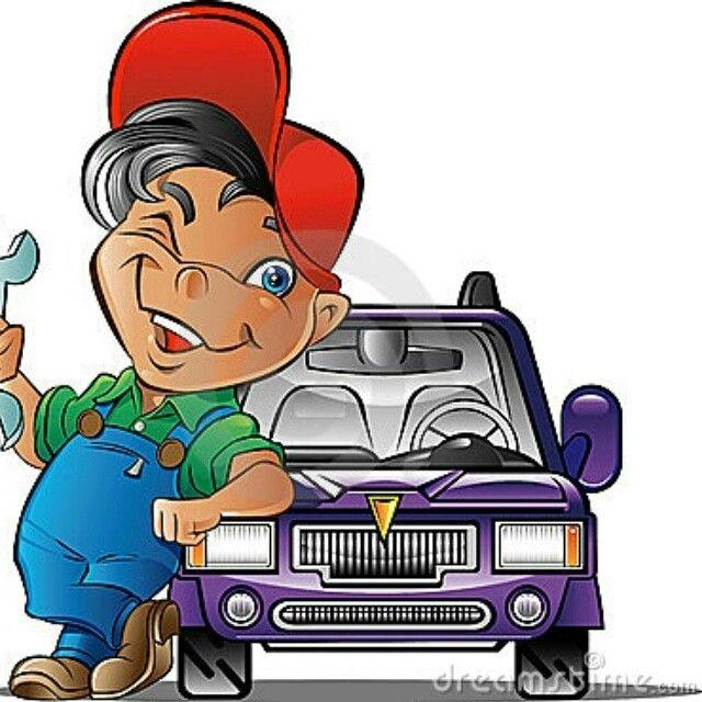 Menerima Panggilan Untuk Perbaikan Servis Mobil Dengan Segala Kerusakan Seperti Tune Up Mesin Ganti Timing Belt Si Car Mechanic Mechanic Car Repair Service