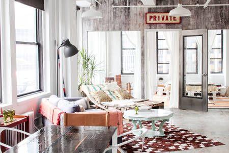 New York Vacation Rentals & Short Term Rentals - Airbnb