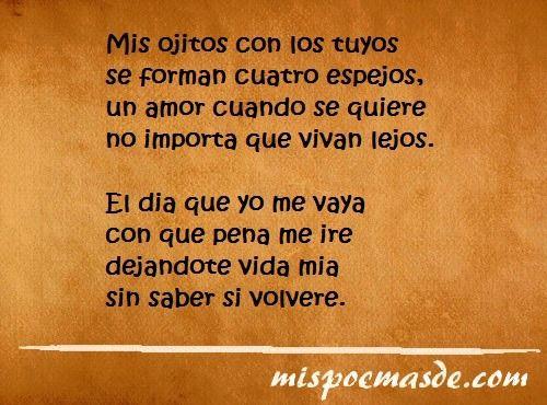Laura Moreno Lauramoreno8621 On Pinterest