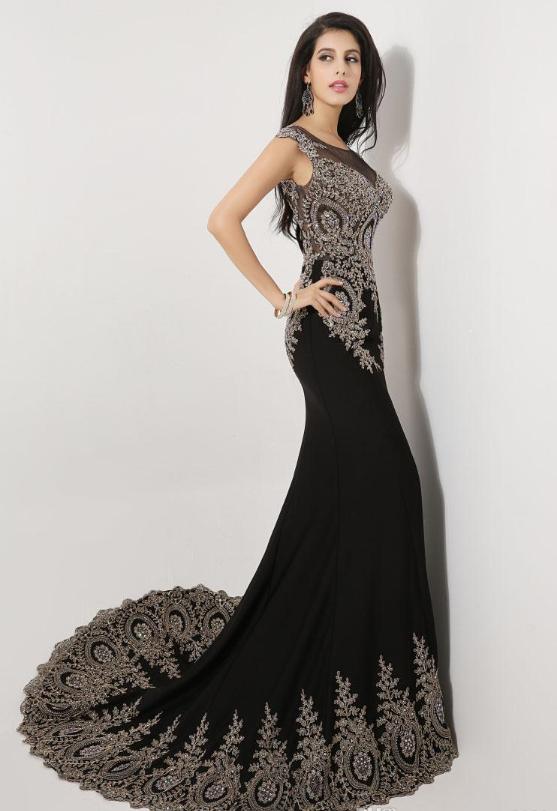 Goddess of Gowns - Goddess Zara of Zion Gown, $265.00 (http://www.goddessofgowns.com/goddess-zara-of-zion-gown/)