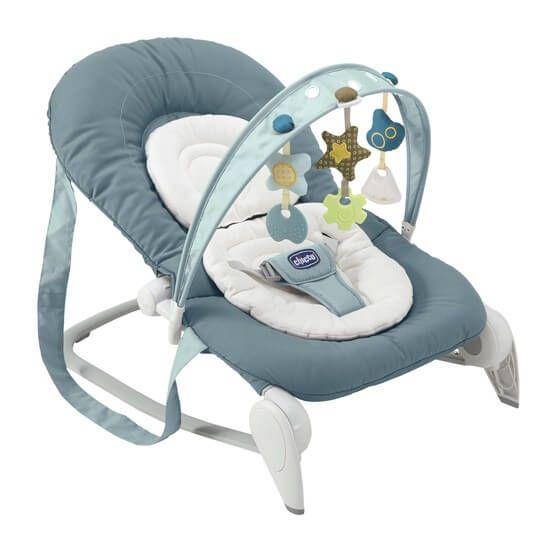 Baby Bath Chairs Argos