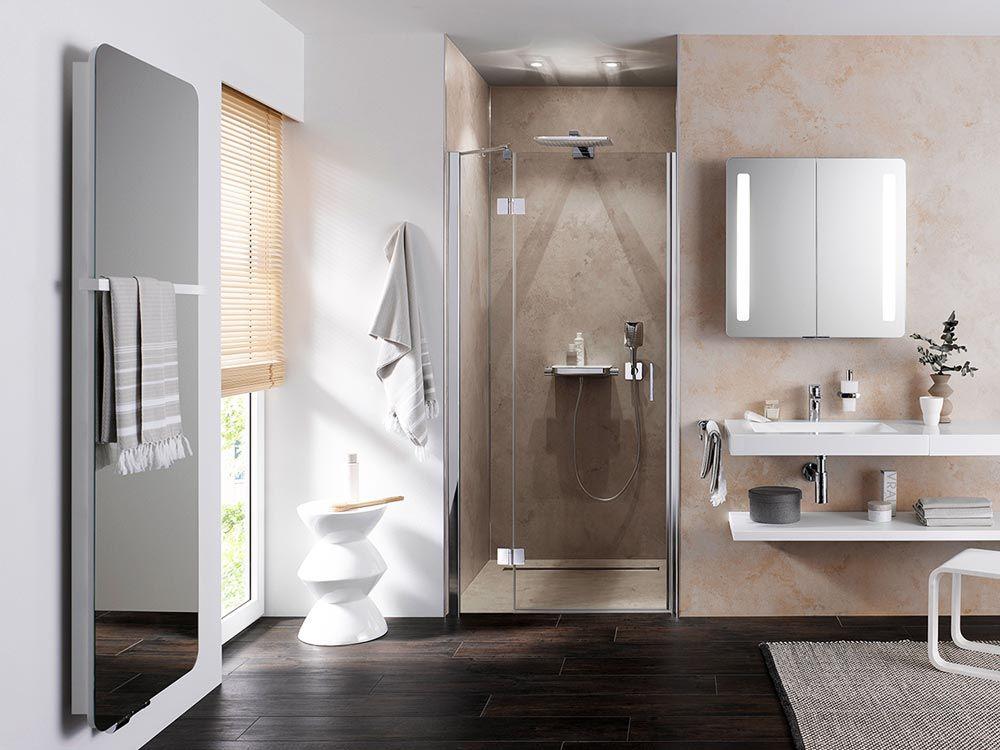 Fur Bad Sanitar Peine Bokemeyer Haustechnik Bad Sanitar Haustechnik Badezimmer Umgestalten