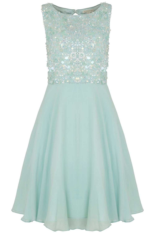 Monsoon Dresses | Embellished dress, Monsoon and High street fashion