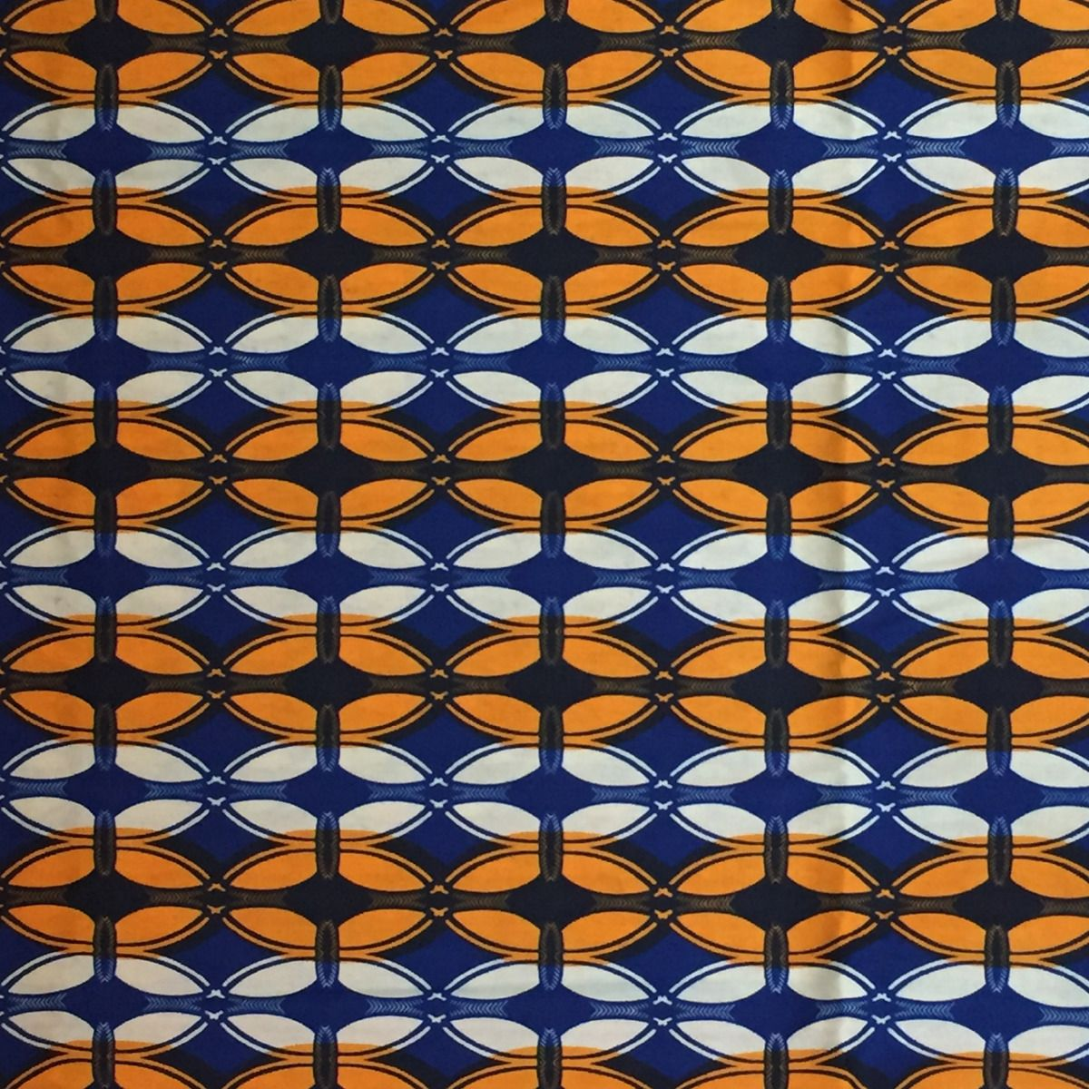 pagne wax 118 veritable wax block prints by phoenix hitarget tissu africain asq en 2018. Black Bedroom Furniture Sets. Home Design Ideas